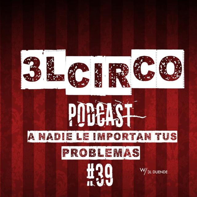 3l-circo-39