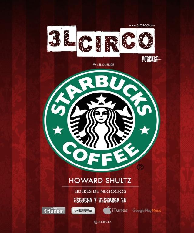 3l-circo-starbucks
