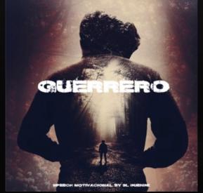 3l duende Guerrero
