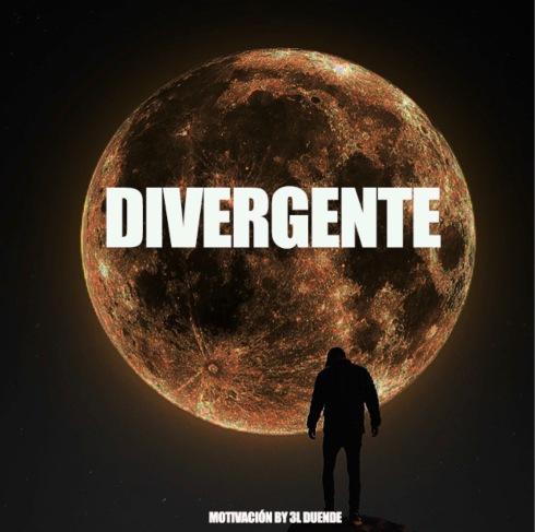 Divergente 3l duende